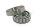 Kegelrollenlager 30309 Radlager Schräglager 45x100x27,25 mm NEU