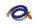 Kühlmittelschlauch Gelenkschlauch flex Fräse Hahn 3/8 Zoll NEU flache Düse