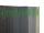Schleifpapier wasserfest, 230 mm x 280 mm, Körnung 80 - 5000, Nass-Schleifpapier